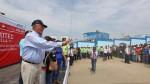 PPK supervisará el jueves obras de agua potable y alcantarillado en Huarochirí - Noticias de rudecindo vega
