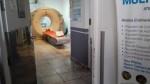 Hospital Loayza: desalojan a empresa que prestaba servicios con tomógrafo - Noticias de hospital arzobispo loayza