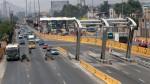 Puente Piedra: PNP afirma que las actividades se realizan con normalidad - Noticias de puente piedra