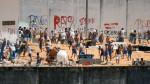 Brasil: batalla campal entre presos rivales en cárcel de Natal - Noticias de alca