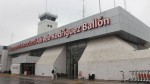 Arequipa: esta tarde se reanudaron vuelos en aeropuerto tras ser suspendidos - Noticias de alfredo rodriguez