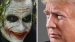 Donald Trump: los mejores memes de su toma de mando - Noticias de donald trump