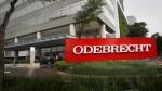Odebrecht: pago de coimas por Metro de Lima habría sido de 7 millones USD - Noticias de jorge cuba hidalgo