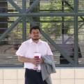 Odebrecht: Fiscalía solicita 18 meses de prisión preventiva para Luyo