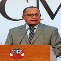 Gonzalo Tamayo: Contrato del Gasoducto posee características inusuales