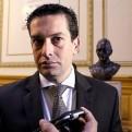 Torres: En febrero culminaría evaluación de decretos dados por el Ejecutivo