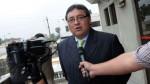 Odebrecht: Mininter ofrece S/ 30 mil por paradero del exviceministro Jorge Cuba - Noticias de jorge cuba hidalgo