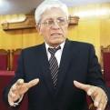 Fiscal Castro deberá informar sobre el acuerdo entre Odebrecht y Fiscalía