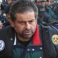 Pedido de detención domiciliaria de Martín Belaunde Lossio fue rechazado