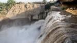 Caudal del río Rímac aumentó en más de 30% su nivel habitual - Noticias de abraham levy