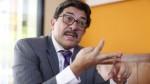 Odebrecht: Cornejo encargó a Cuba gestionar trenes para el Metro - Noticias de edwin luyo