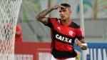 Con goles de Guerrero y Trauco, Flamengo goleó 4-1 a Boavista - Noticias de flamengo