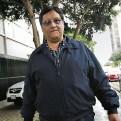 Carlos Moreno será interrogado el 16 de febrero por la fiscalía