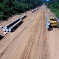 Gasoducto del Sur: Congreso derogó cobro en recibos de luz