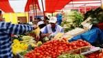 Minsa recuerda medidas de higiene con alimentos para evitar enfermedades - Noticias de alerta amarilla