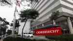 Caso Odebrecht: otros dos empresarios brasileños hablarían sobre Perú - Noticias de carmen cruz