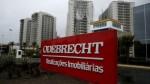Odebrecht: Justicia de Brasil validó confesiones de exejecutivos de constructora - Noticias de petrobras