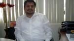 Odebrecht: exfuncionario Edwin Luyo no será colaborador eficaz - Noticias de edwin luyo