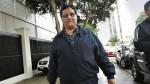 Carlos Moreno será interrogado el 16 de febrero por la fiscalía - Noticias de carlos castillo