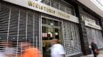 Caso Odebrecht: Fiscalía esperará a Cuba en aeropuerto para intervención - Noticias de luis hidalgo