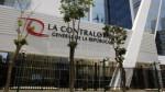 Hospital Loayza: Contraloría solicita entrega de informe sobre compra de bienes - Noticias de contraloría