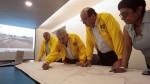 MML instalará puente metálico tipo bailey en autopista Ramiro Priale - Noticias de ramiro prialé