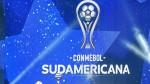 Sudamericana 2017: estos son los rivales de los cuatro equipos peruanos - Noticias de juan aurich