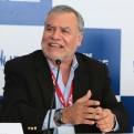 Ugaz: Congreso no debería investigar casos ya judicializados