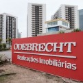 Odebrecht: así es el escándalo de corrupción que sacude a América Latina