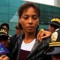 Caso Odebrecht: Jessica Tejada afirma que