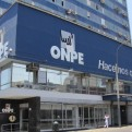 CNM: el lunes 27 de febrero se conocerá al nuevo jefe del ONPE