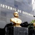 Ministerio de Defensa coordinará acciones de ayuda ante huaicos