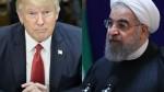 Estados Unidos impone nuevas sanciones a Irán luego de prueba de misil - Noticias de programa nuclear