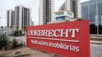 Odebrecht: así es el escándalo de corrupción que sacude a América Latina - Noticias de alejandro toledo