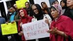 Tribunal de apelaciones mantiene suspensión de decreto migratorio de Trump - Noticias de siria