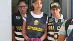 Caso Odebrecht: Tejada apelará decisión de prisión preventiva en su contra - Noticias de inpe