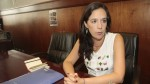 """Glave sobre Toledo: """"Es un duro golpe a la democracia e institucionalidad"""" - Noticias de frente amplio"""