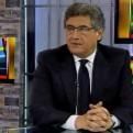 Juan Sheput: Mi fe por Alejandro Toledo se fue desmoronando