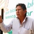 Díaz Peralta: Estamos indignados y decepcionados con las noticias sobre Toledo