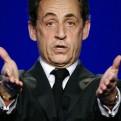 Francia: expresidente Sarkozy será juzgado por presunta financiación ilegal