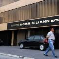 Caso Odebrecht: CNM respalda actuación de jueces y fiscales