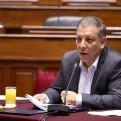 Arana retiró a cuatro asesores parlamentarios cercanos a Verónika Mendoza