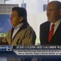Estos son los políticos que se alejaron de Alejandro Toledo y Perú Posible