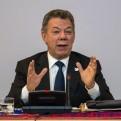 Juan Manuel Santos pide investigación para conocer la verdad en caso Odebrecht