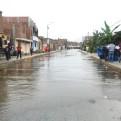 Declaran en emergencia sanitaria a Tumbes, Piura y Lambayeque