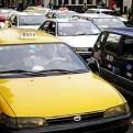Callao: taxistas por aplicativos fueron asaltados bajo nueva modalidad de robo