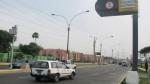 Callao: condenan a ex jefe policial por mal uso del dinero de papeletas - Noticias de sedapal