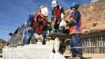 Tamayo: futuro de proyecto Quellaveco sería decidido por Anglo American el 2018 - Noticias de mineros artesanales
