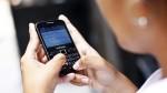 Osiptel: hoy suspenden líneas prepago de quienes no validaron sus datos - Noticias de apagón