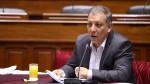 Arana retiró a cuatro asesores parlamentarios cercanos a Verónika Mendoza - Noticias de marco arana